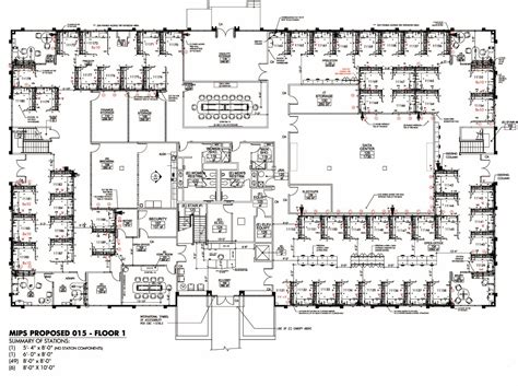 casino floor plans casino floor plan images