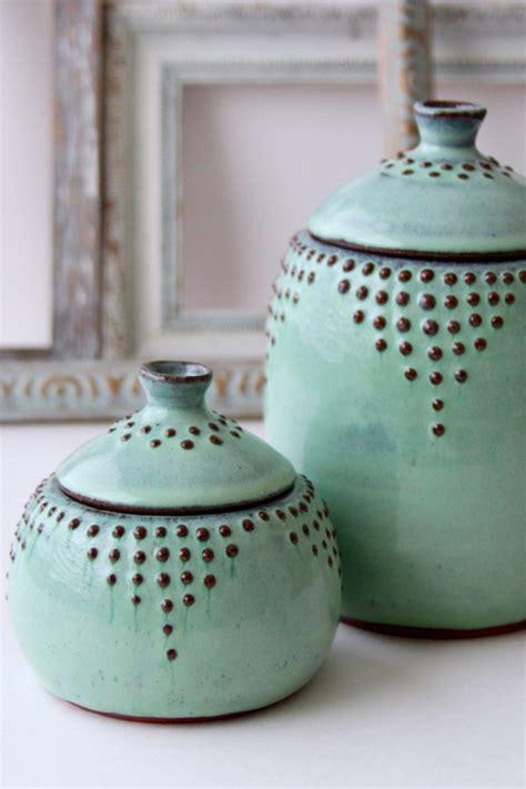 Handmade Pots Design - handmade pots design 28 images oh crafts ceramic pot