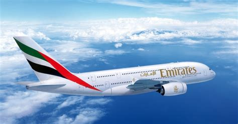 emirates earn miles earn emirates skywards miles for hotel bookings on booking