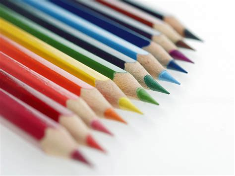 what is the best colored pencil for coloring books pencils images colored pencils hd wallpaper and background