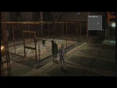 lost odyssey backyard medium class part 1 3 stars youtube