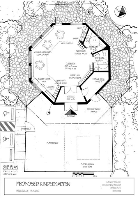 kindergarten school floor plan kindergarten floor plan layout crowdbuild for