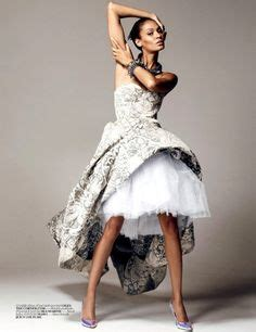 9 dollars fashion for photography 1000 images about fashion editorials on
