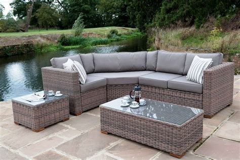 Patio Sofa Sale Patio Furniture On Sale Clearance Patio Mosaic Patio Patio