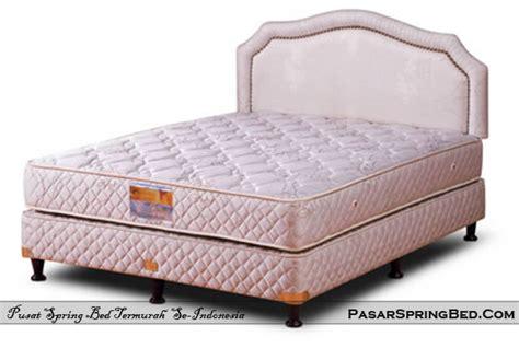 Kasur Bed Murah bed regular pasarspringbedjakarta page 4