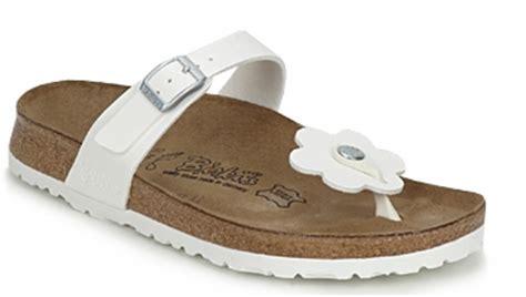 naturlich baumhouse gmbh chaussures birkenstock naturlich sandals