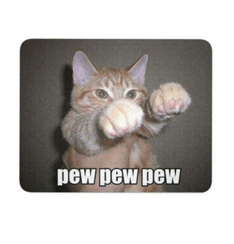 pew pew meme 25 best memes about pew pew memes