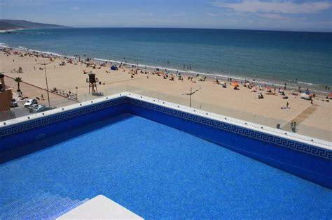 apartamentos barbate playa dvacaciones playa barbate apartamentos turisticos