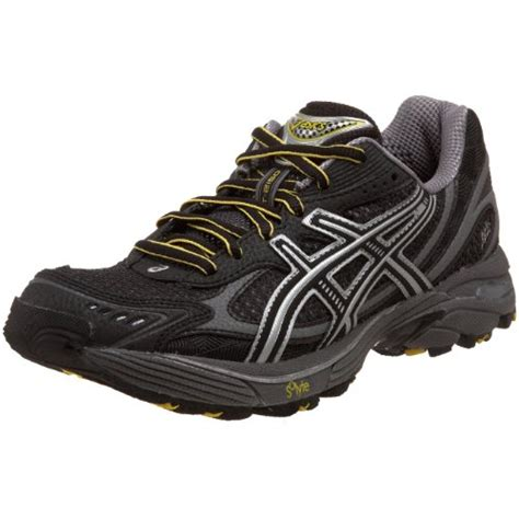 trail running shoes comparison best buy asics s gt 2150 trail running shoe compare