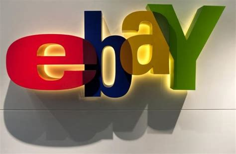 ebay career ebay to cut 2400 jobs paypal isn t safe either