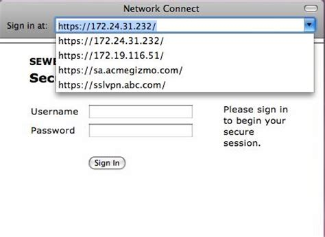how to uninstall juniper network connect on mac juniper networks sign in urls for standalone network