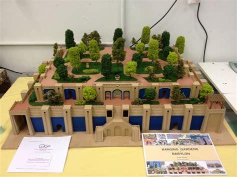 School Garden Project Ideas School Garden Project Ideas 25 Best Ideas About Painted