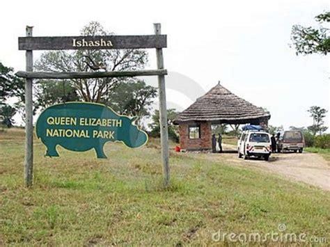 parc national queen elizabeth parc national queen elizabeth newhairstylesformen2014 com