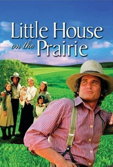 film jadul little house on the prairie little house on the prairie tv series 1974 1984
