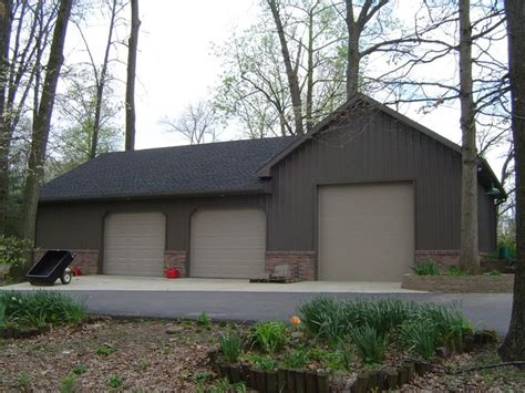 Metal Garage Designs 25 best ideas about rv garage on pinterest rv garage