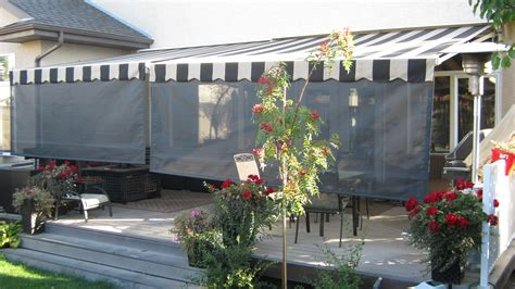edmonton tent and awning edmonton tent and awning edmonton tent and awning window