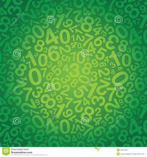 whatsapp wallpaper number number background royalty free stock images image 25327389