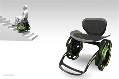 sedia per disabili per salire scale sedia a rotelle quatro per salire le scale 187 scale per