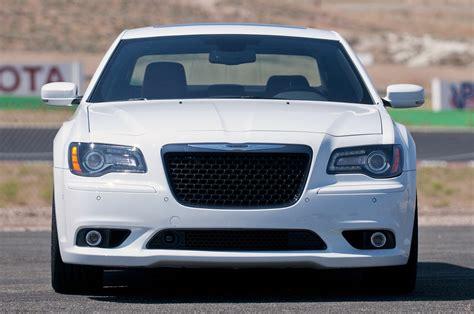2011 Chrysler 300 Srt8 by 2014 300 Srt8 Html Autos Weblog