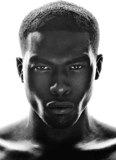 boy model leonardo 25 best ideas about black male models on pinterest male