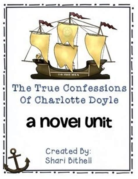 Pdf Read True Confessions Of Doyle by 17 Best Images About Doyle On Pacing