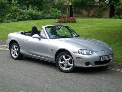 how petrol cars work 2002 mazda miata mx 5 interior lighting mazda mx 5 convertible for sale cars inspiration gallery