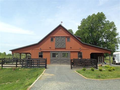 website for prefab barn homes my barn house pinterest prefabricated barns prefab is the smart way to go