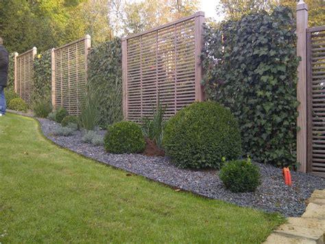 Moderner Sichtschutz Im Garten 2296 by 13 Aktuelle Tipps Die Sie Bei Einem Littletreecabins