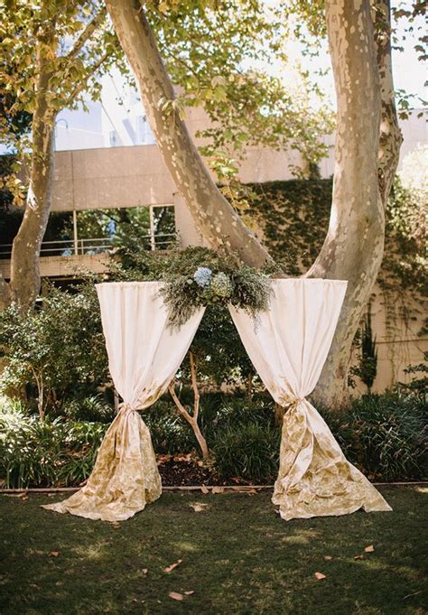 Wedding Arch Hire Perth by Wa Perth Wedding Photographer42 Wedding