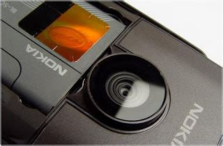 turn your mobile camera into webcam ~ h4ck3r$ f _ $i0n88