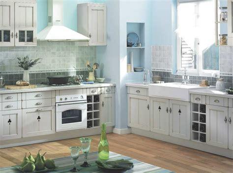 Bien Deco Cuisine Maison De Campagne #3: Cuisine-Navare-BUT-en-kit-201210231736517l.jpg