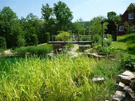 Garten Bilder 4781 by Garten Und Landschaftsbau E K