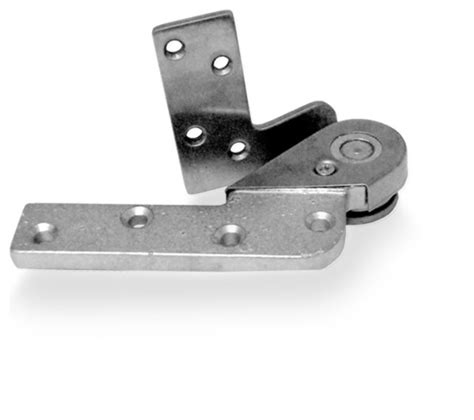 Pivot Hinges For Doors by Heavy Duty Offset Pivot Hinge For Wood Door Left Handed