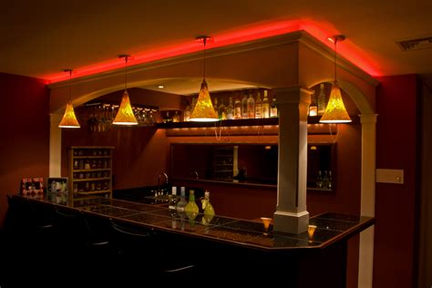 bar top lighting beautiful bar lighting for hall kitchen bedroom ceiling