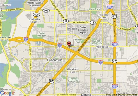map of dallas texas and suburbs map of suburban extended stay dallas dallas