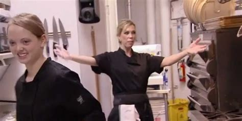 fired amy s baking company employee reportedly gives amy s baking company reopens after quot kitchen nightmares