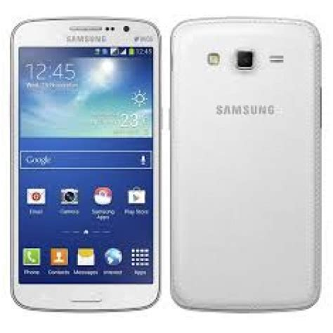 Samsung Sm G7102 Original Set samsung galaxy grand 2 sm g7102 price in pakistan samsung in pakistan at symbios pk