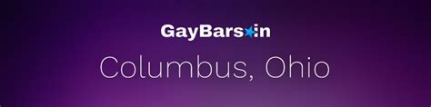 Top Bars In Columbus Ohio by Best Columbus Bars Nightclubs In Ohio