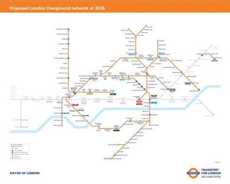 ucr cus map image gallery overground map tfl