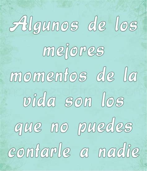 imagenes reflexivas de amor en español frase de amor