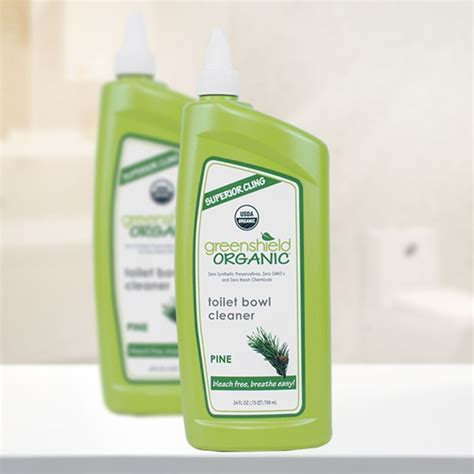 green shield bathroom cleaner user friendly bathroom cleaners greenshield organic