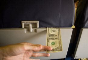 how to get your money back when airfare drops farecompare
