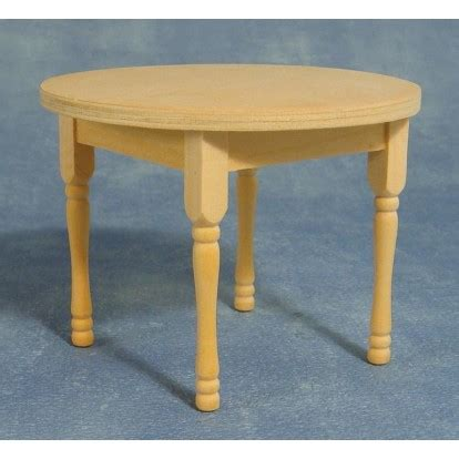 dolls house table dolls house dining tables
