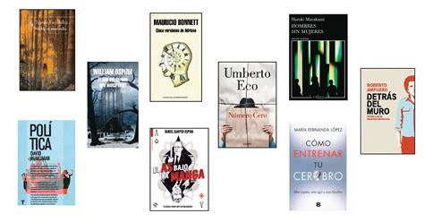 libros de la sep pdf upcoming 2015 2016 libro organizados upcoming 2015 2016 35 recomendados de la