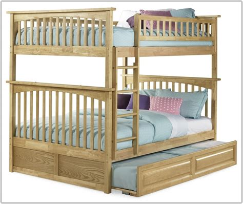 Futon Bunk Bed With Mattress Included Bunk Beds With Mattress Included Uncategorized Interior Design Ideas Y1wab3x93a