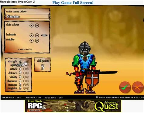 swords and sandals 1 hacked swords and sandals 2 cheats vbox7