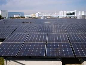 solar panels houston texas trendy houston ikea going