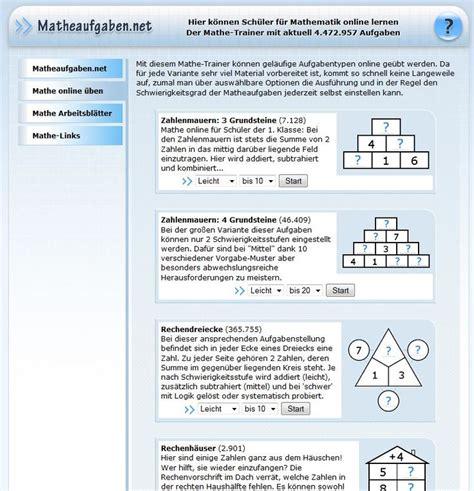 Amazing Math Zusätzlich Arbeitsblatt Model - Mathe Arbeitsblatt ...