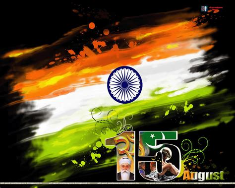 Free Indian Flag Wallpaper For Mobile