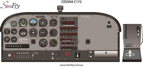 cessna 152 alternator wiring diagram wiring diagram